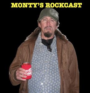 Rockcast128